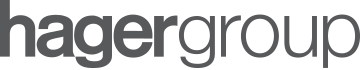 hager-group-logo